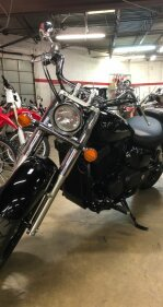 2019 Honda Shadow for sale 200665795