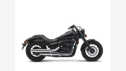 2019 Honda Shadow for sale 200691361