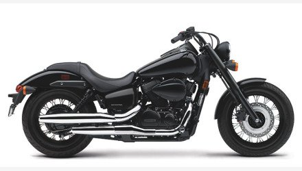 2019 Honda Shadow for sale 200700984