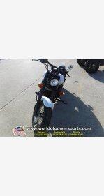 2019 Honda Shadow Phantom for sale 200702530