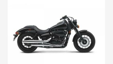 2019 Honda Shadow Aero for sale 200718726