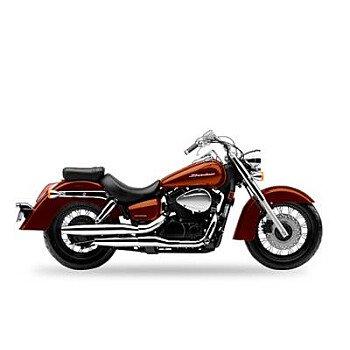 2019 Honda Shadow for sale 200748706