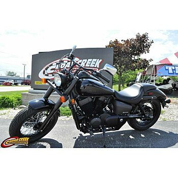 2019 Honda Shadow for sale 200753849