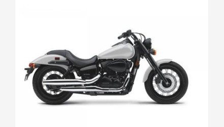 2019 Honda Shadow Aero for sale 200755940