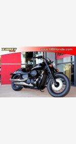 2019 Honda Shadow Phantom for sale 200774001