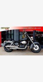 2019 Honda Shadow Aero for sale 200774003