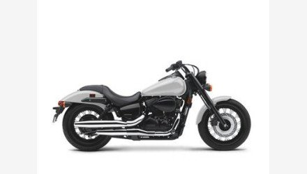 2019 Honda Shadow Phantom for sale 200779278