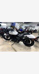 2019 Honda Shadow Phantom for sale 200794466