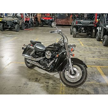 2019 Honda Shadow Aero for sale 200795438