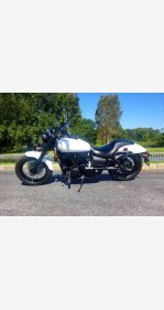 2019 Honda Shadow for sale 200818693