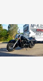 2019 Honda Shadow for sale 200818959