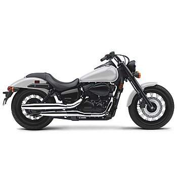 2019 Honda Shadow Phantom for sale 200838265