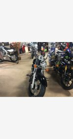 2019 Honda Shadow Aero for sale 200849832