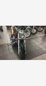 2019 Honda Shadow Aero for sale 200850041