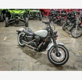 2019 Honda Shadow Phantom for sale 200857634