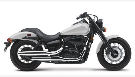 2019 Honda Shadow for sale 200865091