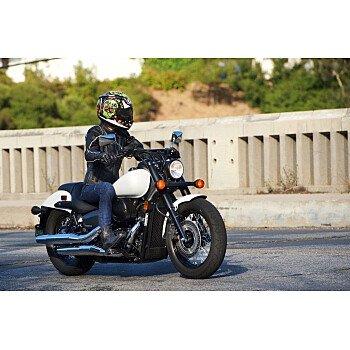 2019 Honda Shadow for sale 200870212