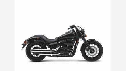 2019 Honda Shadow Phantom for sale 200896970