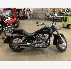 2019 Honda Shadow for sale 200907842