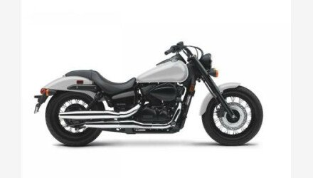2019 Honda Shadow Phantom for sale 200923044