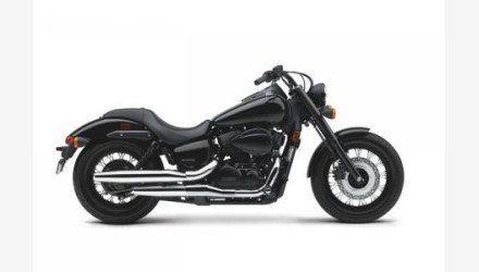 2019 Honda Shadow Phantom for sale 200923125