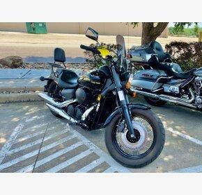 2019 Honda Shadow Phantom for sale 200925092