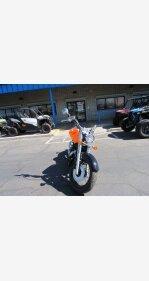 2019 Honda Shadow Aero for sale 200930962