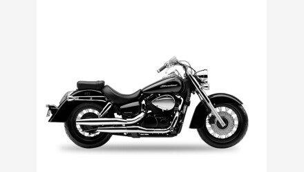 2019 Honda Shadow for sale 200937038