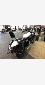 2019 Honda Shadow Phantom for sale 200942143