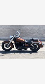 2019 Honda Shadow Aero for sale 200971098