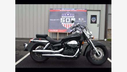 2019 Honda Shadow for sale 200972266