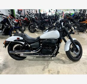 2019 Honda Shadow Phantom for sale 200974927