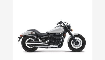 2019 Honda Shadow Phantom for sale 200984302