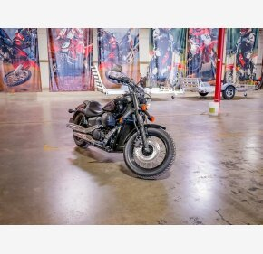 2019 Honda Shadow Phantom for sale 200988592