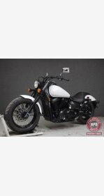 2019 Honda Shadow Phantom for sale 200992869