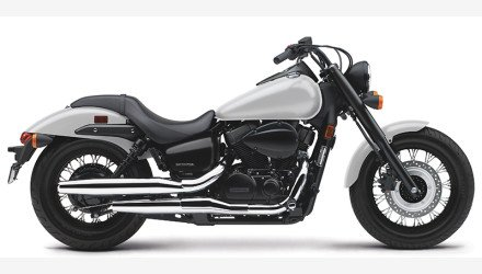 2019 Honda Shadow Phantom for sale 201004376