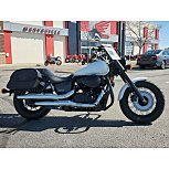 2019 Honda Shadow for sale 201010720