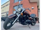 2019 Honda Shadow Aero for sale 201049271