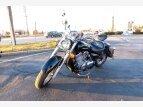 2019 Honda Shadow Aero ABS for sale 201049692