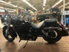 2019 Honda Shadow Aero for sale 201064824