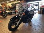 2019 Honda Shadow Aero for sale 201064853