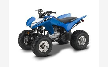 2019 Honda TRX250X for sale 200635124