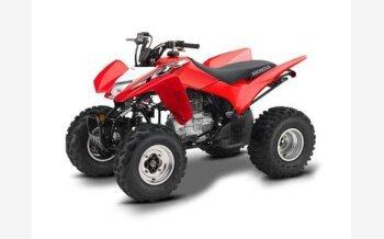 2019 Honda TRX250X for sale 200659739