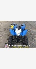 2019 Honda TRX250X for sale 200646123
