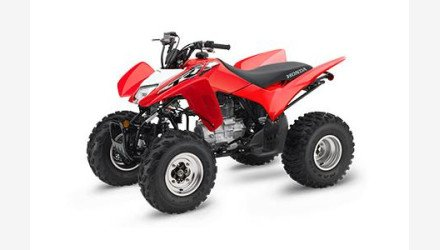 2019 Honda TRX250X for sale 200685625