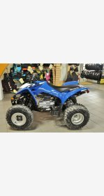 2019 Honda TRX250X for sale 200740082