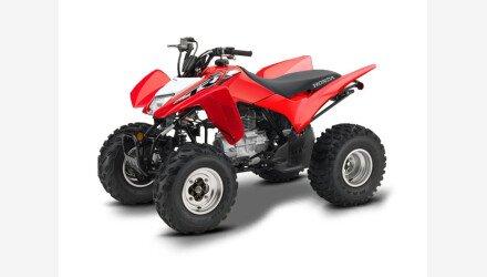 2019 Honda TRX250X for sale 200883036