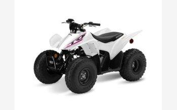 2019 Honda TRX90X for sale 200633743