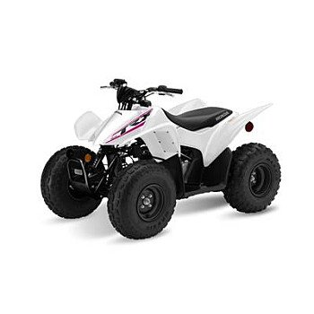 2019 Honda TRX90X for sale 200671181
