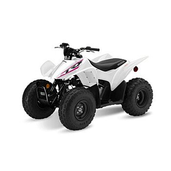 2019 Honda TRX90X for sale 200613179